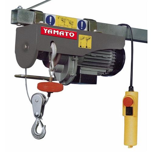 53 paranco montacarichi argano verricello elettrico for Paranco elettrico 1000 kg