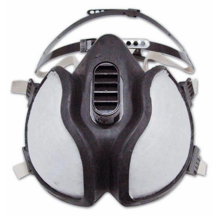 maschera 3m 4251 scheda tecnica