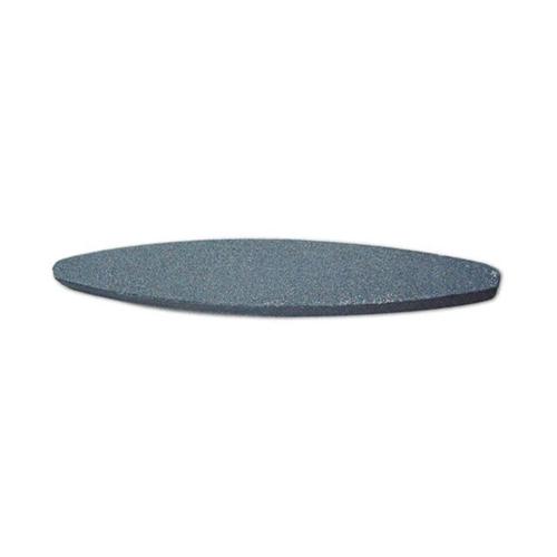 pietra cote per affilatura falci e utensili